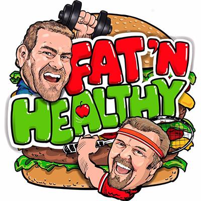 Fat 'N Healthy